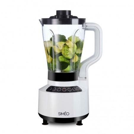 BCP510 légumes