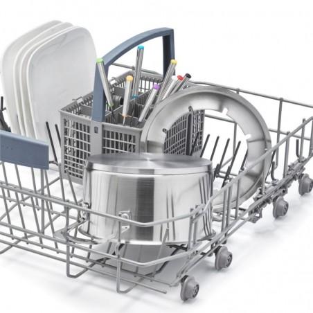 FDI720 lave vaisselle