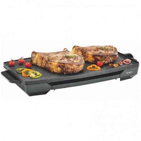 CV502 barbecue