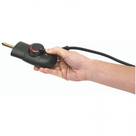 CV502 prise thermostat